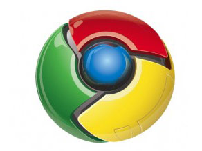 google chrome experimental