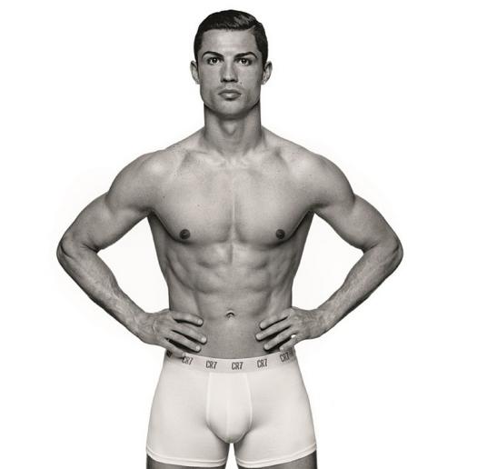 christiano, Ronaldo, deep dream, instagram